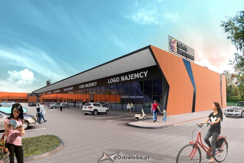 Jeden Z Największych Elektromarketów W Polsce Otwiera Sklep