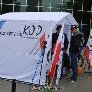 zdj�cia archiwalne, fot. eOstro��ka.pl