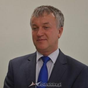 Janusz Kotowski/fot. eOstroleka.pl
