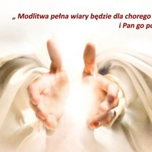 fot. sanktuarium.ostroleka.pl