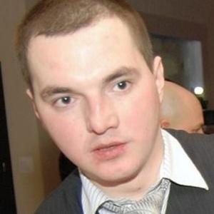 Poszukiwany przez Fundacj� ITAKA Janusz Mi�sko (26 lat) z miejscowo�ci Chrz�sne