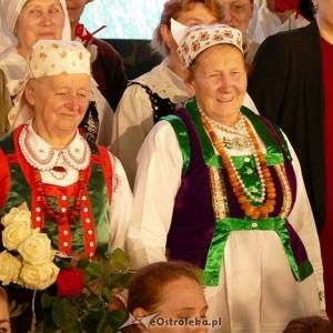 fot. Starostwo Powiatowe w Ostro��ce
