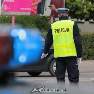 fot. eOstro��ka.pl