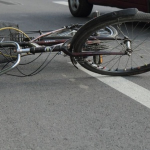 Tragiczny wypadek w Surowym, fot. eOstro��ka.pl