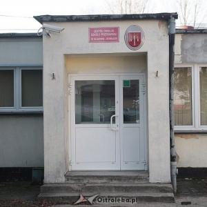W tej szkole w Olszewie-Borkach dosz�o do pozgryzienia sze�ciolatki