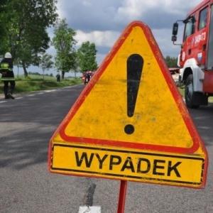 fot. eOstroleka.pl