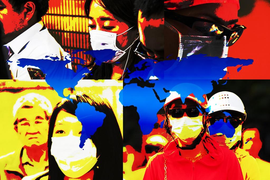 Alert RCB o koronawirusie: Nowe zasady