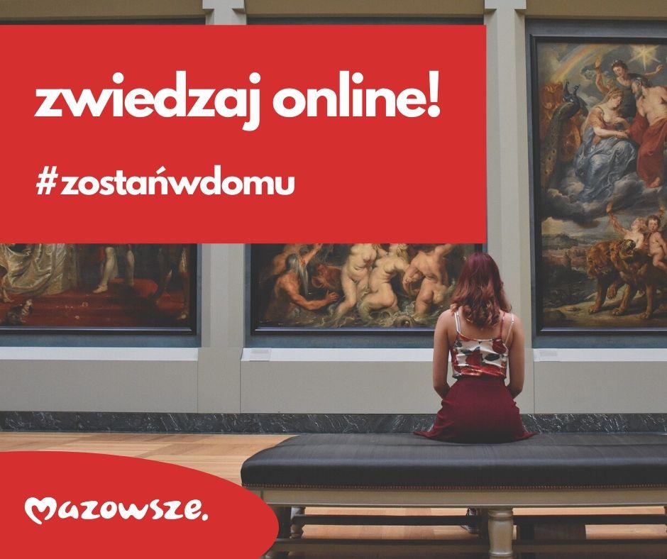 zwiedzaj online